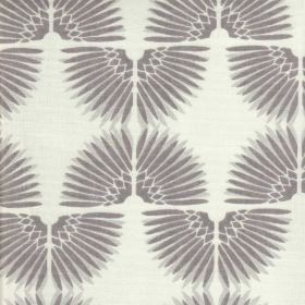 Gatsby - Suitable for Drapery, Bedding, Pillows & Upholstery. - Fabrics