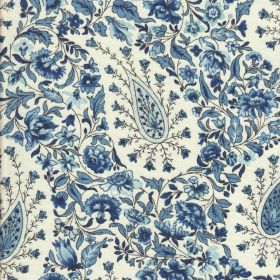 Giselle - Suitable for Drapery, Bedding, Pillows and Upholstery. - Fabrics