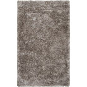 Grimm - Area Rugs