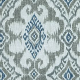 Hantha - Suitable for Drapery, Bedding, Pillows & Upholstery. - Fabrics