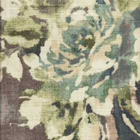 Havarty - Suitable for Drapery, Bedding, Pillows and Upholstery. - Fabrics