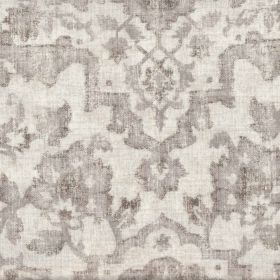 Hellowza - Suitable for Drapery, Bedding, Pillows & Upholstery. - Fabrics