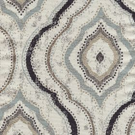jubilee - Suitable for Drapery, Bedding, Pillows and Upholstery. - Fabrics