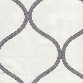 Kamie - Suitable for Drapery, Bedding, Pillows & Upholstery. - Fabrics