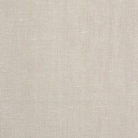 Napa - Suitable for Drapery only. - Fabrics