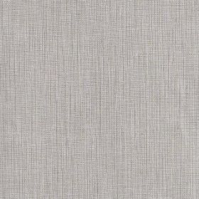 nedalic - Suitable for Drapery only. - Fabrics