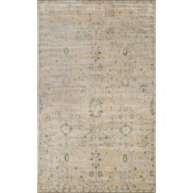 Nyle - Area Rugs