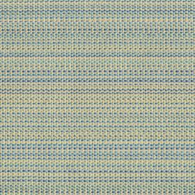 O-Wasabi - Suitable for Drapery, Bedding, Pillows and Upholstery. - Fabrics