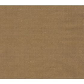 Smooth Silk - Suitable for Drapery only. - Fabrics
