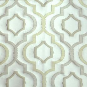 amanda - Suitable for Drapery, Bedding, Pillows & Upholstery. - Fabrics