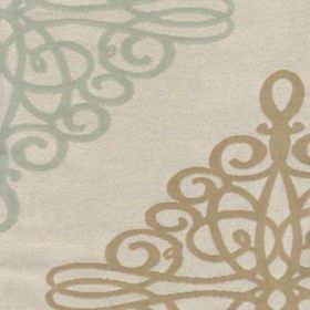 anya - Suitable for Drapery, Bedding, Pillows and Light Upholstery. - Fabrics