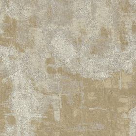 austin - Suitable for Drapery, Bedding, Pillows and Light Upholstery. - Fabrics