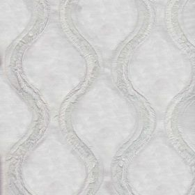 Awaken - Suitable for Drapery, Bedding, Pillows & Upholstery. - Fabrics