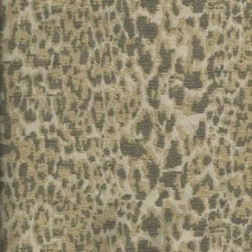 brandy - Suitable for Upholstery and Pillows only. - Fabrics