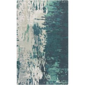 Banks - Area Rugs