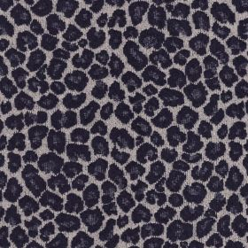baxter - Suitable for Drapery, Bedding, Pillows and Upholstery. - Fabrics