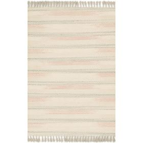 CHANTILLY - Area Rugs