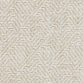 Cheshire - Suitable for Drapery, Bedding, Pillows and Upholstery. - Fabrics