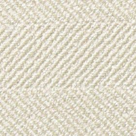 Chevron - Suitable for Upholstery and Pillows only. - Fabrics