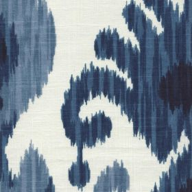 dresden - Suitable for Drapery, Bedding, Pillows and Upholstery. - Fabrics