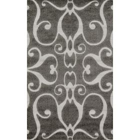 Encore - Area Rugs