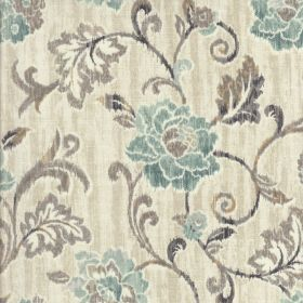 Gallant - Suitable for Drapery, Bedding, Pillows & Upholstery. - Fabrics