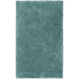Godel - Area Rugs