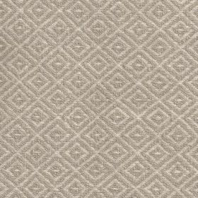 hansen - Suitable for Drapery, Bedding, Pillows & Upholstery. - Fabrics