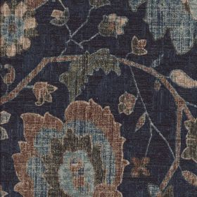 Harkash - Suitable for Drapery, Bedding, Pillows & Upholstery. - Fabrics
