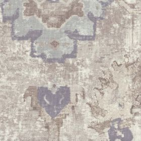 Herzog - Suitable for Drapery, Bedding, Pillows & Upholstery. - Fabrics