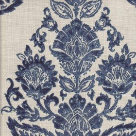 Highness - Suitable for Drapery, Bedding, Pillows & Upholstery. - Fabrics