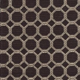 Honeycomb - Suitable for Upholstery and Pillows only. - Fabrics
