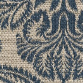 infuse - Suitable for Drapery, Bedding, Pillows and Upholstery. - Fabrics