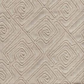 kalaris - Suitable for Drapery, Bedding, Pillows and Upholstery. - Fabrics