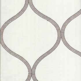 Kamie - Suitable for Drapery, Bedding, Pillows and Upholstery. - Fabrics