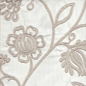 kearsley - Suitable for Drapery, Bedding, Pillows and Upholstery. - Fabrics
