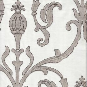 kempi - Suitable for Drapery, Bedding, Pillows and Upholstery. - Fabrics