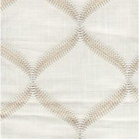 Kissing - Suitable for Drapery Only. - Fabrics