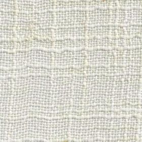 lolly - Suitable for Drapery only. - Fabrics