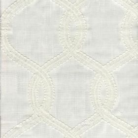 Nantuck - Suitable for Drapery Only. - Fabrics