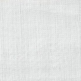 newton - Suitable for Drapery only. - Fabrics