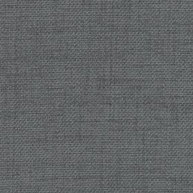 O-Weather - Suitable for Drapery, Bedding, Pillows & Light Duty Upholstery. - Fabrics