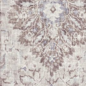 Shabala - Suitable for Drapery, Bedding, Pillows and Upholstery. - Fabrics