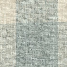 Support - Suitable for Drapery, Bedding, Pillows and Upholstery. - Fabrics