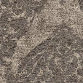 Surano - Suitable for Drapery, Bedding, Pillows & Upholstery. - Fabrics