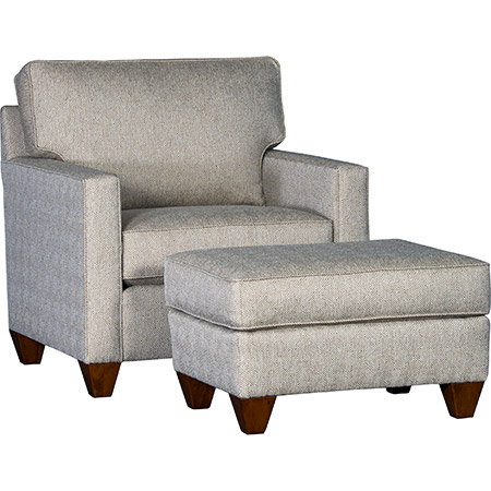 Custom-Chairs-and-Upholstery-Dallas-3830-Daren