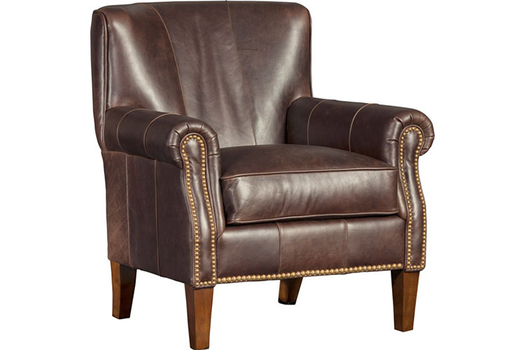 Reupholstery-chart-Occasional-chair-Loose-Cushion-tight-back