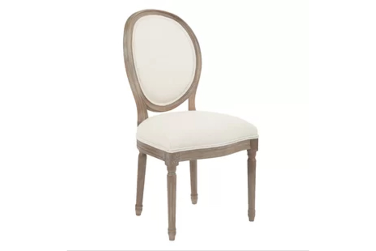 Reupholstery-chart-dining-chairs-with-tight-back-tight-seat