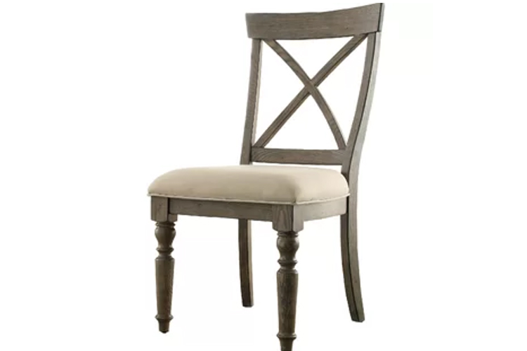 Reupholstery-chart-dining-chairs-with-tight-seat-no-back