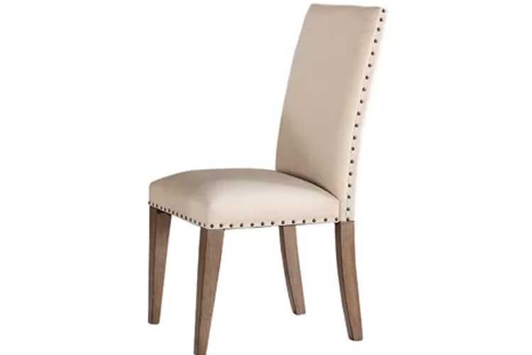 Reupholstery-chart-fully-upholstered-dining-chairs